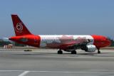 AIR CANADA AIRBUS A320 LAX RF IMG_0664.jpg