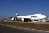 POLAR BOEING 747 400F LAX RF IMG_0635.jpg