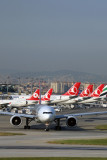 ISTANBUL AIRPORT RF 5K5A0591.jpg