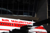 AIR MAURITIUS AIRBUS A319 JNB RF IMG_1129.jpg