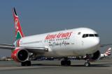 KENYA AIRWAYS BOEING 767 300 JNB RF IMG_1467.jpg
