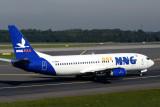 MNG PAX BOEING 737 400 DUS RF IMG_2229.jpg