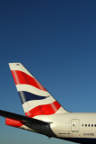BRITISH AIRWAYS BOEING 777 300ER SYD RF IMG_0007.jpg