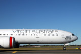 VIRGIN AUSTRALIA BOEING 777 300ER SYD RF IMG_0002.jpg