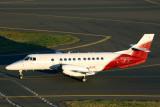 BRINDABELLA AIRLINES BAE J41 SYD RF 5K5A3237.jpg