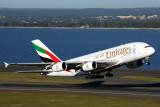 EMIRATES AIRBUS A380 SYD RF 5K5A3306.jpg