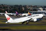 JAPAN AIRLINES BOEING 777 200 SYD RF 5K5A3323.jpg
