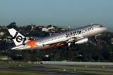 JETSTAR AIRBUS A320 SYD RF 5K5A3272.jpg