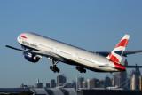 BRITISH AIRWAYS BOEING 777 300ER SYD RF 5K5A3475.jpg