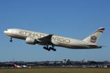 ETIHAD CARGO BOEING 777F SYD RF 5K5A3429.jpg