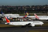 PHILIPPINES BOEING 777 300ER SYD RF 5K5A3329.jpg