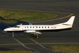 BRINDABELLA AIRLINES METROLINER SYD RF 5K5A3497.jpg