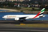 EMIRATES SKY CARGO BOEING 777F SYD RF 5K5A3603.jpg