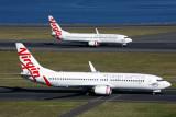VIRGIN SAMOA VIRGIN AUSTRALIA BOEING 737 800S SYD RF 5K5A3630.jpg