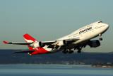 QANTAS BOEING 747 400ER SYD RF 5K5A3519.jpg