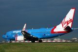 VIRGIN BLUE BOEING 737 700 SYD RF IMG_5731.jpg