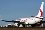 AIR NIUGINI BOEING 737 800 BNE RF 5K5A3799.jpg