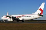 AIR NUIGINI BOEING 737 800 BNE RF 5K5A3797.jpg