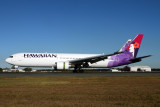 HAWAIIAN BOEING 767 300 BNE RF IMG_0012.jpg