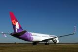 HAWAIIAN BOEING 767 300 BNE RF IMG_0022.jpg