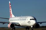 VIRGIN AUSTRALIA BOEING 737 800 BNE RF 5K5A3704.jpg