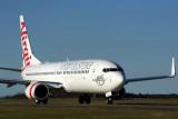 VIRGIN AUSTRALIA BOEING 737 800 BNE RF 5K5A3706.jpg