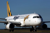 TIGER AIRWAYS AIRBUS A320 BNE RF 5K5A3709.jpg