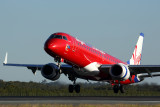 VIRGIN BLUE EMBRAER 190 BNE RF 5K5A3726.jpg