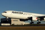 QANTAS BOEING 767 300 BNE RF 5K5A3806.jpg