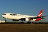 QANTAS BOEING 767 300 BNE RF 5K5A3839.jpg