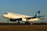AIR NEW ZEALAND AIRBUS A320 BNE RF 5K5A3863.jpg