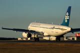 AIR NEW ZEALAND AIRBUS A320 BNE RF 5K5A3864.jpg