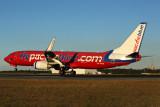 PACIFIC BLUE BOEING 737 800 BNE RF 5K5A3857.jpg