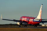 PACIFIC BLUE BOEING 737 800 BNE RF 5K5A3858.jpg