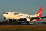 QANTAS BOEING 737 800 BNE RF 5K5A3867.jpg