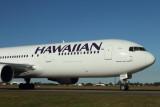 HAWAIIAN BOEING 767 300 BNE RF IMG_0019.jpg