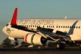 VIRGIN AUSTRALIA BOEING 737 800 BNE RF IMG_0038.jpg