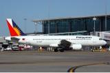 PHILIPPINES AIRBUS A320 BNE RF 5K5A3876.jpg