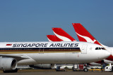 SINGAPORE AIRLINES AIRBUS A330 300 BNE RF 5K5A3883.jpg