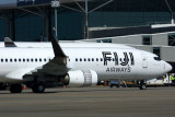 FIJI AIRWAYS BOEING 737 800 BNE RF 5K5A3935.jpg
