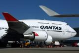 QANTAS BOEING 747 400ER BNE RF 5K5A4031.jpg