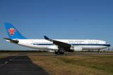CHINA SOUTHERN AIRBUS A330 200 BNE RF IMG_0076.jpg