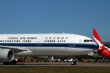 CHINA SOUTHERN AIRBUS A330 200 BNE RF IMG_0080.jpg