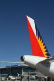 PHILIPPINES AIRBUS A320 BNE RF IMG_0071.jpg