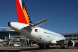 PHILIPPINES AIRBUS A320 BNE RF IMG_0072.jpg
