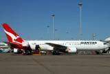 QANTAS BOEING 767 300 BNE RF IMG_0118.jpg