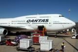 QANTAS BOEING 747 400 BNE RF IMG_0133.jpg