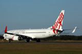 VIRGIN AUSTRALIA BOEING 737 800 BNE RF 5K5A3712.jpg