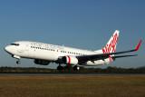 VIRGIN AUSTRALIA BOEING 737 800 BNE RF 5K5A3738.jpg