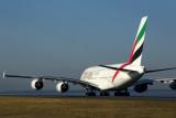 EMIRATES AIRBUS A380 SYD RF 5K5A4084.jpg